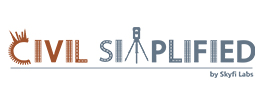 Civil Engineering Workshops, Trainings, Projects, Internships & Jobs - Civil Simplified