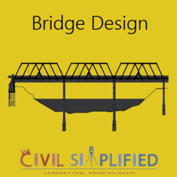 Bridge Design, Fabrication & Testing Workshop Civil Engineering at NMAM Institute of Technology, Nitte, Karkala Taluk Workshop