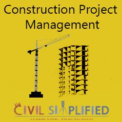 civil engineering workshops in bangalore dating
