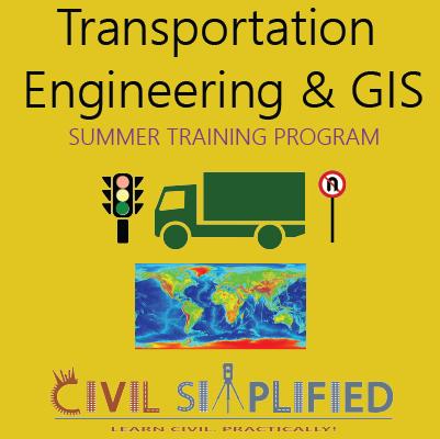 Summer Internship Project Report Format Essay