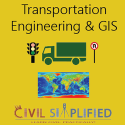 Winter Training Program on Transportation and GIS Civil Engineering at Skyfi Labs Center, Coimbatore Workshop