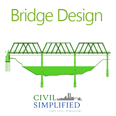 Bridge Design, Fabrication & Testing Workshop Civil Engineering at Islamic University of Science & Technology, Awantipora Workshop