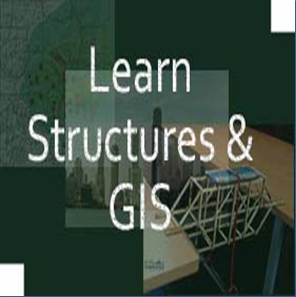 Winter Training Program  in Structural Engineering and GIS Civil Engineering at New Horizon College of Engineering